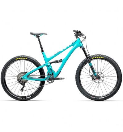 "Yeti - SB5 XT/SLX 27.5"" (Carbon Series)"