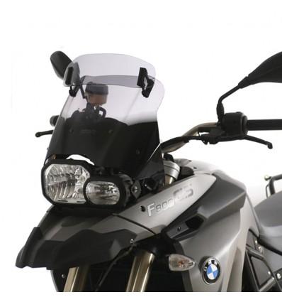 MRA - Parabrisas BMW F650GS / F800GS