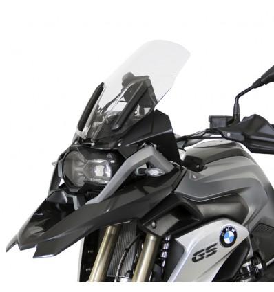 MRA - Parabrisas BMW R1200GS / Adventure