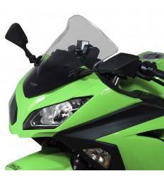 MRA - Parabrisas Kawasaki Ninja 300