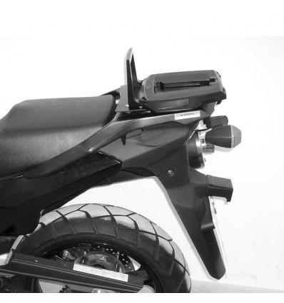 Hepco & Becker - Anclaje Topcase Suzuki V-strom 1000 (2002-2013)