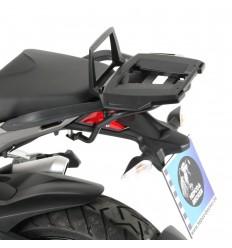 Hepco & Becker - Anclaje Topcase Ducati Multistrada 1200 / S (2015)