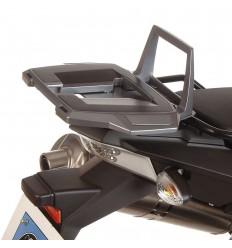 Hepco & Becker - Anclaje Topcase BMW F650GS / F700GS / F800GS
