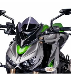 Puig - Parabrisas Naked Kawasaki Z1000
