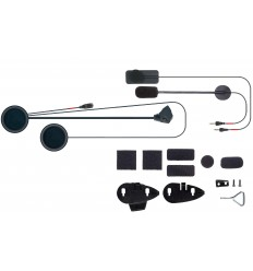 Kit Repuestos Audio Interphone F3 - F5
