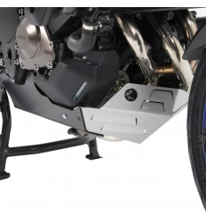 Hepco & Becker - Protector de Carter Yamaha MT-09 Tracer