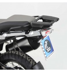 Hepco & Becker - Anclaje Topcase BMW R1200GS Adventure (2014)