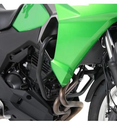 c2a000b188d Hepco & Becker - Protector de Motor Kawasaki Versys 300