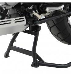 Hepco & Becker - Caballete Central Suzuki V-Strom 650/XT