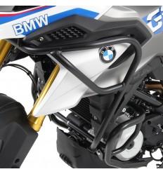 Hepco & Becker - Protector de Estanque BMW G310GS