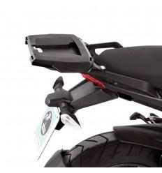 Hepco & Becker - Anclaje Topcase Ducati Multistrada 1200 / S (2014)