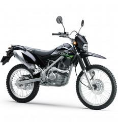 Kawasaki - KLX150L (2018)