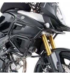 Hepco & Becker - Protector de Estanque Suzuki V-Strom 1000