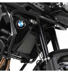 Hepco & Becker - Protector de Estanque BMW F650 GS / F700 GS / F800 GS