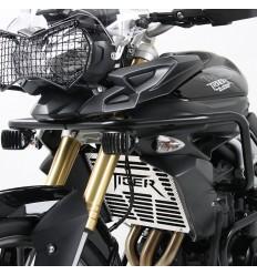 Hepco & Becker - Protector de Estanque Triumph Tiger 800/XC (2014)