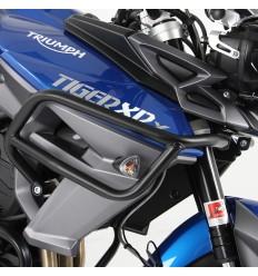 Hepco & Becker - Protector de Estanque Triumph Tiger 800 XC (2015)