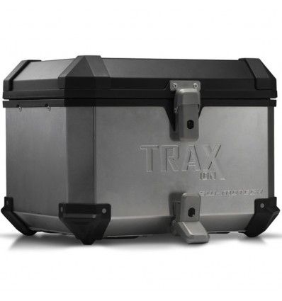 SW-Motech - Topcase Trax ION 38 lts.