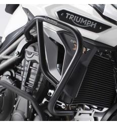 SW-Motech - Protector de Estanque Triumph Tiger Explorer 1200 / XCX / XR (2016)
