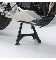 SW-Motech - Caballete Central Honda CB500X / CB500F / CBR500R