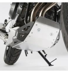 SW-Motech - Protector de Carter Honda CB500X (2013)