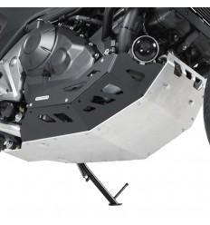 SW-Motech - Protector de Carter Honda NC750X (2014)