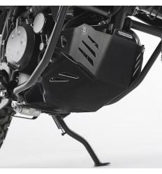 SW-Motech - Protector de Carter Kawasaki KLR 650 (2008)