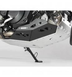 SW-Motech - Protector de Carter Suzuki V-Strom 1000 / XT (2014)
