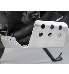SW-Motech - Protector de Carter Yamaha MT-09 / Tracer