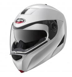 Caberg Modus White Metal