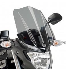 Puig - Parabrisas Naked Yamaha MT-03 (2016)