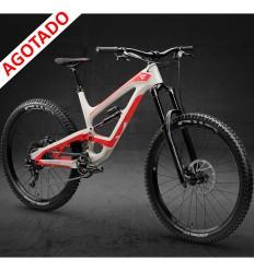 db1d818db88 Bicicletas - Master Bikes