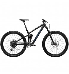 "Trek - Slash 8 29"" (2019)"