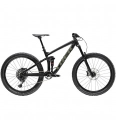 "Trek - Remedy 8 27.5"" (2019)"