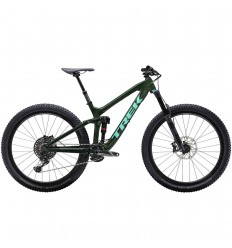"Trek - Slash 9.8 29"" (2019)"