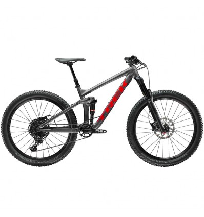 "Trek - Remedy 7 27.5"" (2019)"