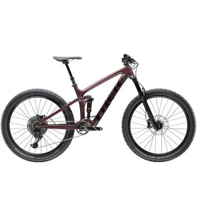 "Trek - Remedy 9.7 27.5"" (2019)"