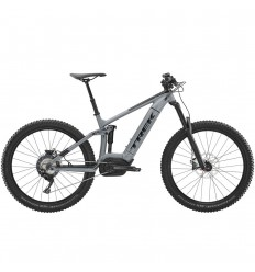 "Trek - Powerfly LT 7 Plus 27.5"" (2019)"