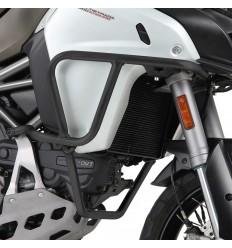 Hepco & Becker - Protector de Estanque Ducati Multistrada 1200 Enduro (2016)