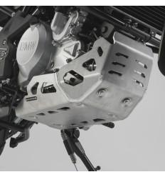 SW-Motech - Protector de Carter BMW G310GS (2017)