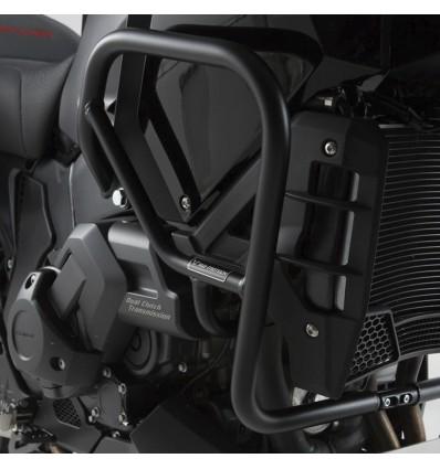 SW- Motech - Protector de Motor Honda Crosstourer (2011)