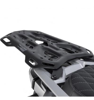 SW-Motech - Anclaje Topcase BMW R1250GS (2019) (Adv Rack)