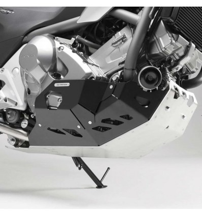SW-Motech - Protector de Carter Honda NC750X DCT (2016)
