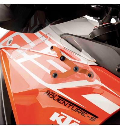 Puig - Kit Deflectores KTM 1090 Adventure / 1290 Super Adventure
