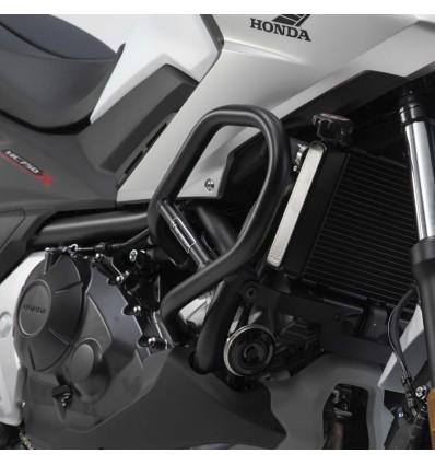 SW-Motech - Protector de Motor Honda NC750X (2014)