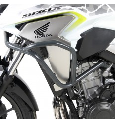 Hepco & Becker - Protector de Estanque Honda CB500X (2019)