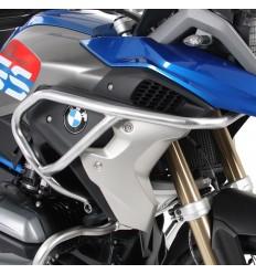 Hepco & Becker - Protector de Estanque BMW R1250GS (2019) (Acero Inox)