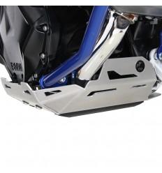 Hepco & Becker - Protector de Carter BMW R1250GS (2019)