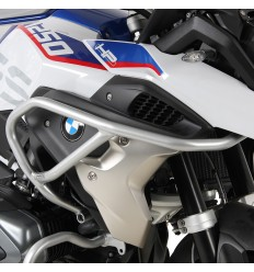Hepco & Becker - Protector de Estanque BMW R1250GS (2019)