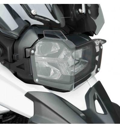 Puig - Protector de Foco BMW F750GS / F850GS (2019)