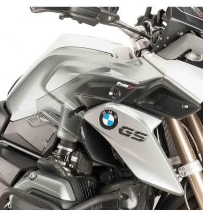 Puig - Kit Deflectores BMW R1250GS / R1200GS